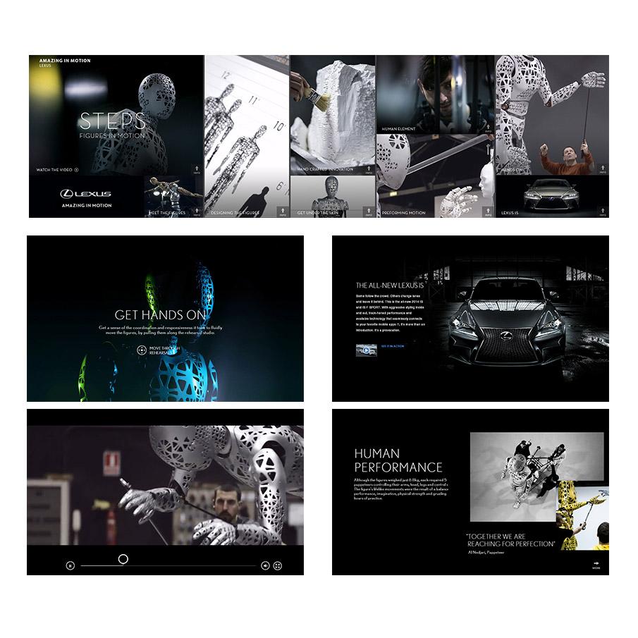 Lexus_catalog