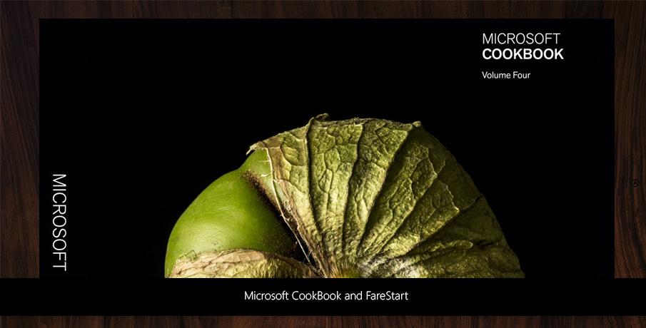 cookbook_header_image