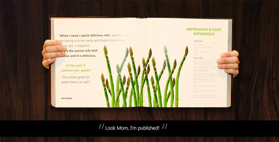 passion-cookbook_tile2