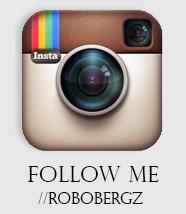 instagram_logo2